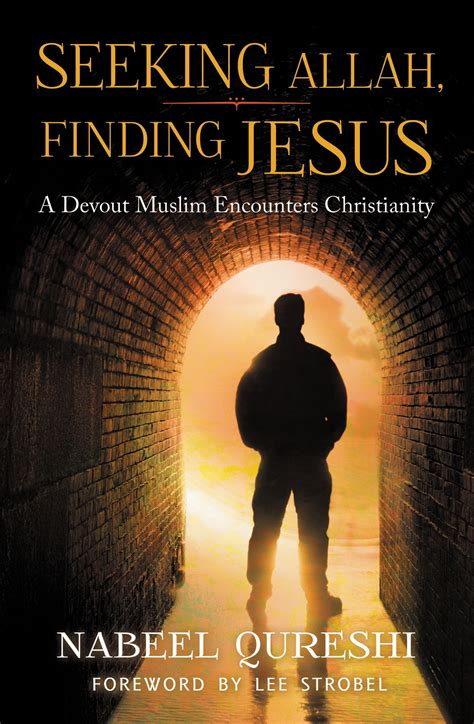 jesus book st paul s church oadby seeking allah finding jesus book