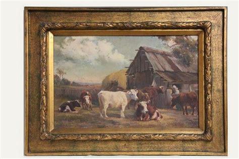 paintings robert camm page 2 australian auction - Robert Camm