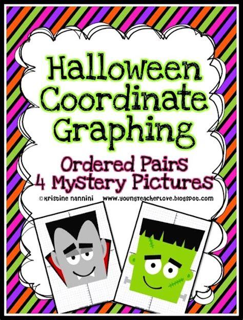 math student and halloween on pinterest youngteacherlove 5th grade blog math wizzard