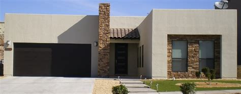 designed built homes in el paso