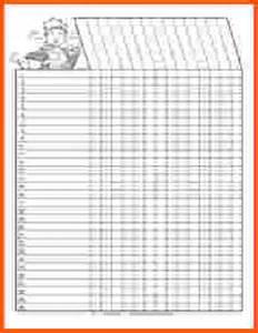 class list template work week calendar calendar template 2016