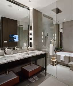 high end bathroom fixtures park hyatt hotel development brand guidelines