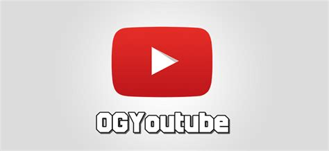 og you apk how to install ogyoutube apk on android for free