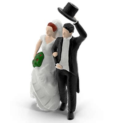 legal separation   philippines lawyers