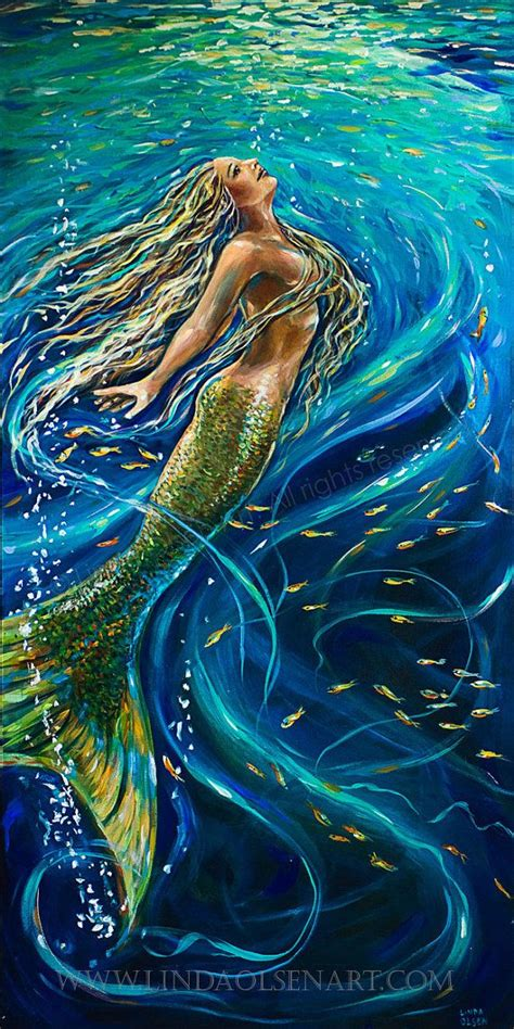 mermaid painting 1000 images about mermaids of the philippine islands