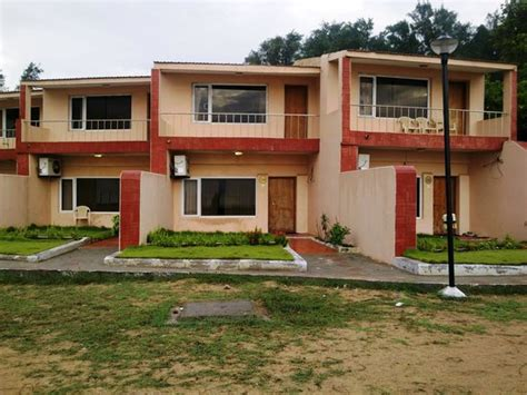 Cottages In Ecr by Ttdc Hotel Mamallapuram Updated 2017 Reviews