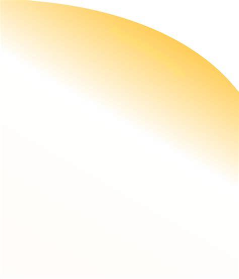 teamunitn trentocssprojectfruit ripening igemorg