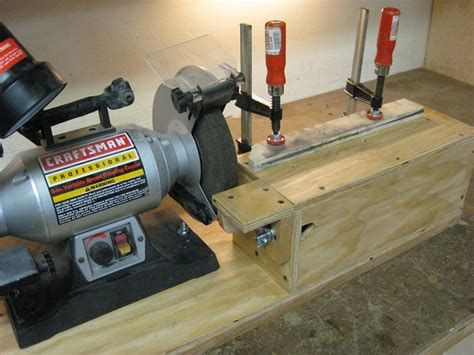 bench grinder stand plans plans to build wood bench grinder stand plans pdf plans
