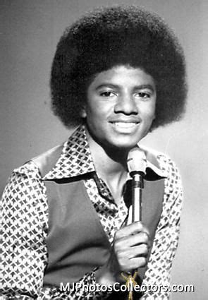 michael - Michael Jackson Photo (30629666) - Fanpop