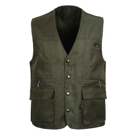 Green Vest get cheap mens green vest aliexpress alibaba