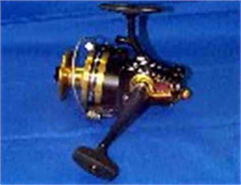 Penn Reel Spinning Spinfisher Ssv 7500 Black Gold penn 7500ss parts list