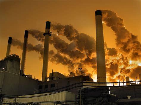 coal burning power plants environmental science at ashland university mercury