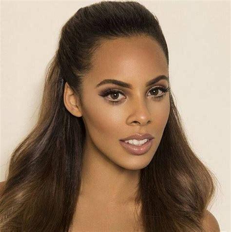 celebrity stylist definition celebrity hd brows model eyebrows on fleek