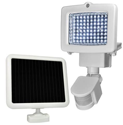 Sunforce 82080 80 Led Solar Motion Light Find The Best Best Solar Motion Light