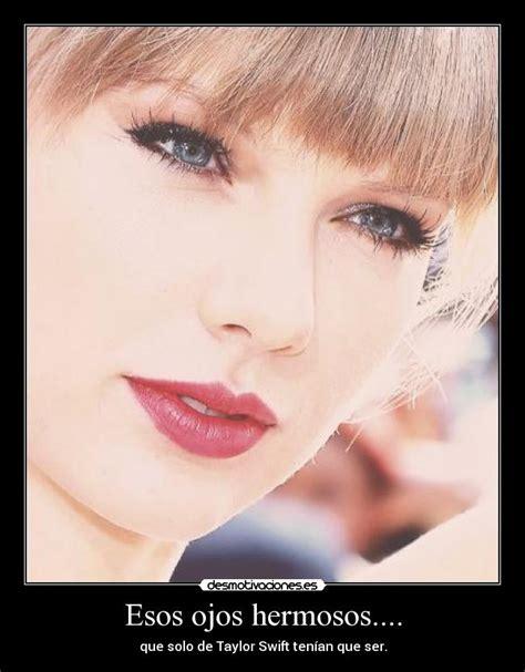 imagenes esos ojos esos ojos hermosos desmotivaciones