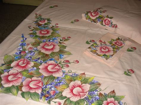 coolest fabric for sheets rose petals on bed bedding sets