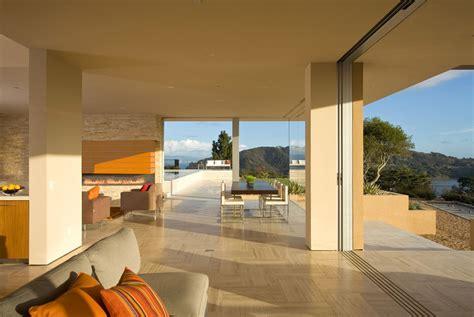 california room designs magnifique maison de luxe 224 san francisco offrant une vue
