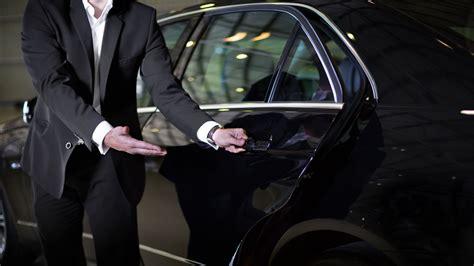 Chauffeur Limo Service by Melbourneprestigelimousineschauffeur Cars Melbourne
