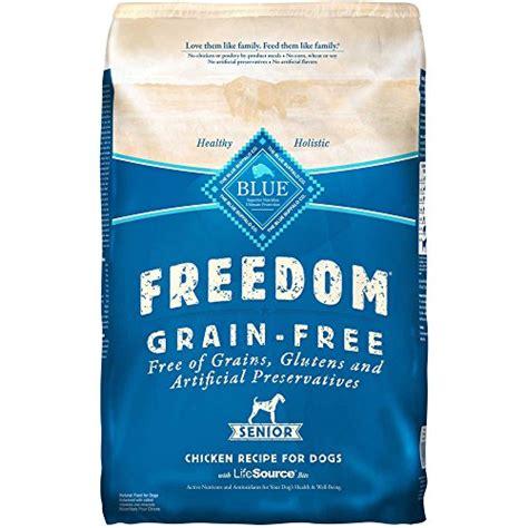 blue grain free food blue buffalo freedom grain free senior food food treats toys