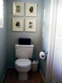 Half Bathroom Design by Half Bathroom Design Ideas Racetotop Com
