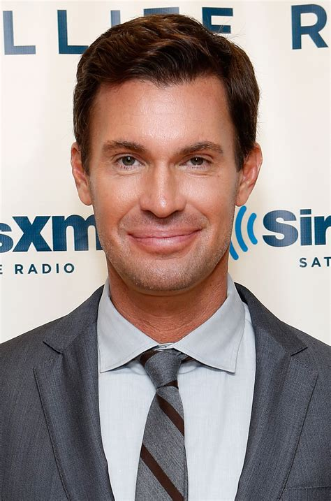 jeff lewis guess these reality tv lips