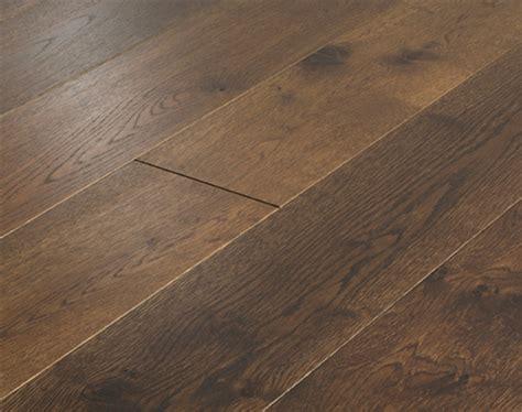 Broadleaf Flooring by Terra Fired Oak Flooring Metro Wood Flooring