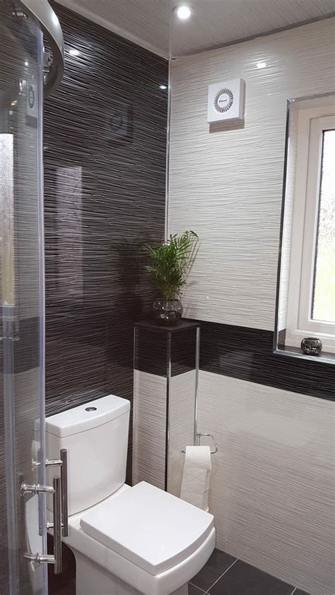 waterproof paneling for bathrooms waterproof bathroom panels pvc pkgny com