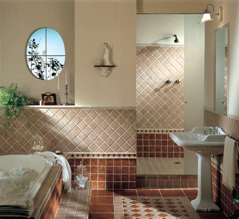 piastrelle bagno lucide o opache ceramiche sorprendenti per effetti visivi spettacolari