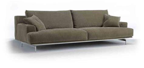 fabbrica divani brianza artigiani divani brianza fabbrica divani classici oxford
