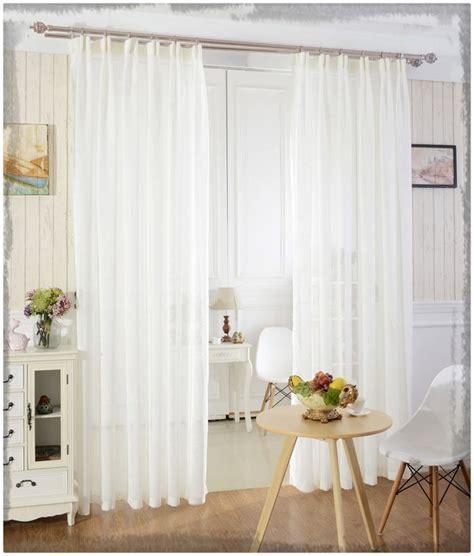 cortinas dormitorio matrimonio cortinas para dormitorio matrimonio blanco archivos