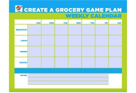 cost to make a calendar 10 tips for healthy on a budget