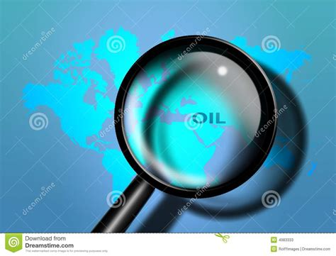 middle eastern oil l middle east oil stock photos image 4983333