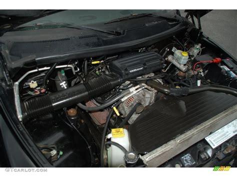 small engine repair training 1999 dodge ram 1500 interior lighting 1999 dodge ram 1500 sport extended cab 4x4 5 9 liter ohv 16 valve v8 engine photo 51838612