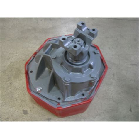 ford 8 inch posi ford 8 inch posi traction 3rd member autos post