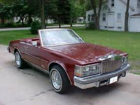 Cadillac Seville 1976 Denny10 1976 Cadillac Seville Specs Photos Modification