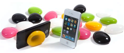 designboom products designboom shop smart pebbles