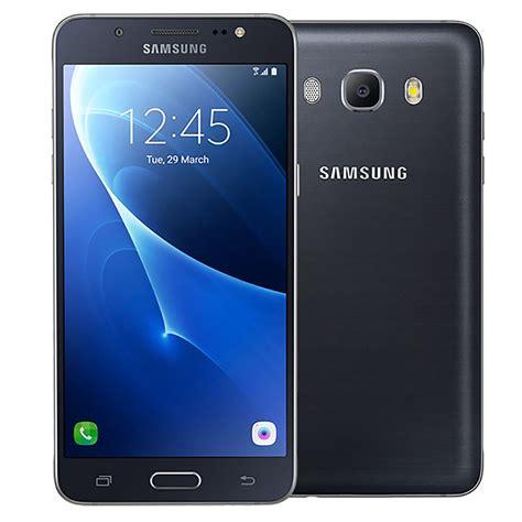 Galeno Samsung J510 J5 2016 5 2 Inch Sporty Black 1305 samsung galaxy j5 2016 j510 phones arena kenya