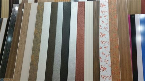 wallpaper for home walls in pakistan price pvc wall panels home solutions