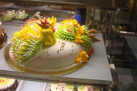 new home cake decorations 100 new home cake decorations home sweet home cake