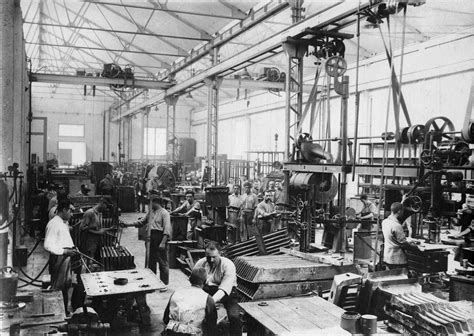 oficina de treball lleida patrimonio industrial arquitect 243 nico exposici 243 n quot el m 243 n