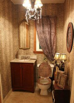 cheetah bathroom ideas cheetah bathroom ideas decorating clear