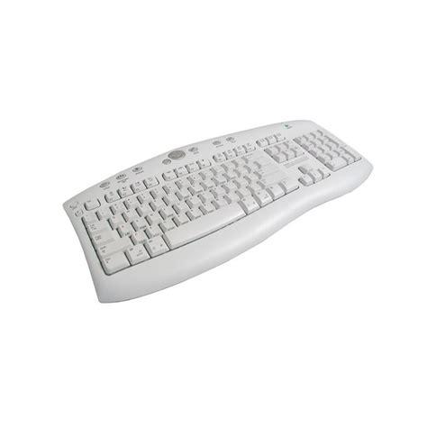 Keyboard Usb Wireless wireless usb access duo keyboard logitech ps 2 mouse