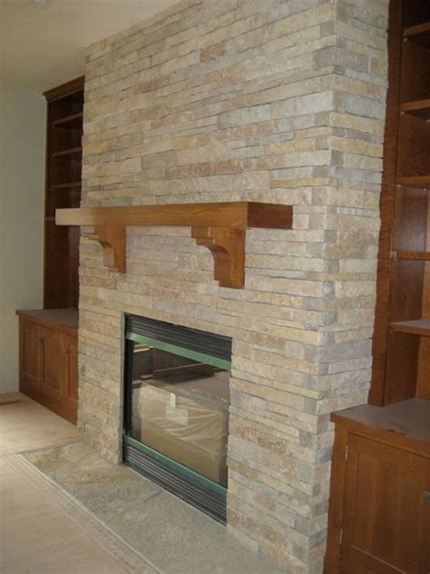 stacked fireplace fireplaces with