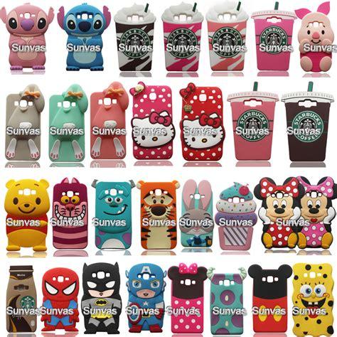 Mickey Mouse Swag L0875 A3 2017 Print 3d Samsung kupuj wyprzeda蠑owe stitch j1 od chi蜆skich stitch j1 hurtownik 243 w aliexpress