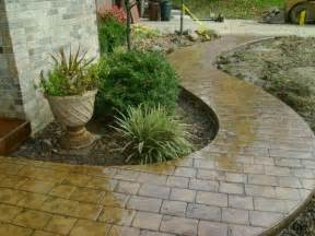 1000 images about cottage driveway on pinterest sted