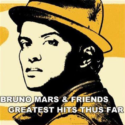 download mp3 bruno mars rest of my life luccas mp3 mais m 250 sicas para baixar m 250 sicas para