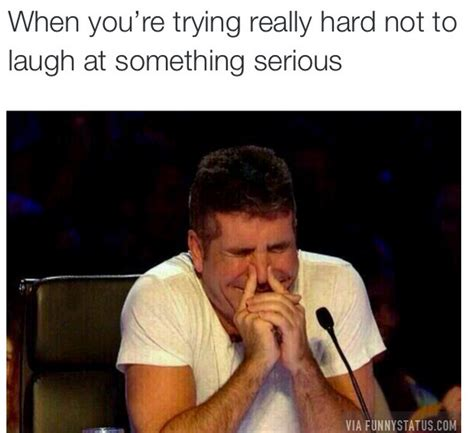 Laughing Hard Meme - all the time wittystatus wittystatus