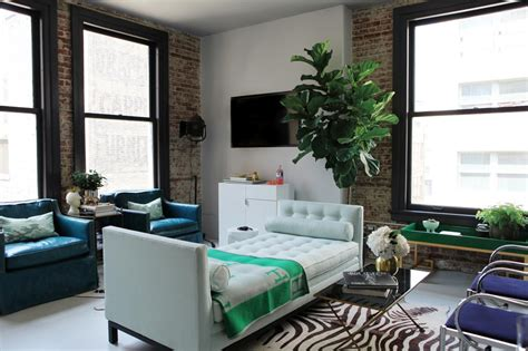 10 urban sophisticated living area styles photo page hgtv