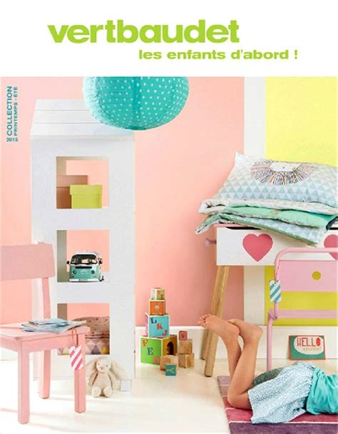 vertbaudet chambre bebe awesome vertbaudet deco chambre bebe 2 images awesome