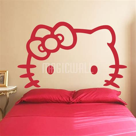 hello stickers for walls hello stickers for walls home design